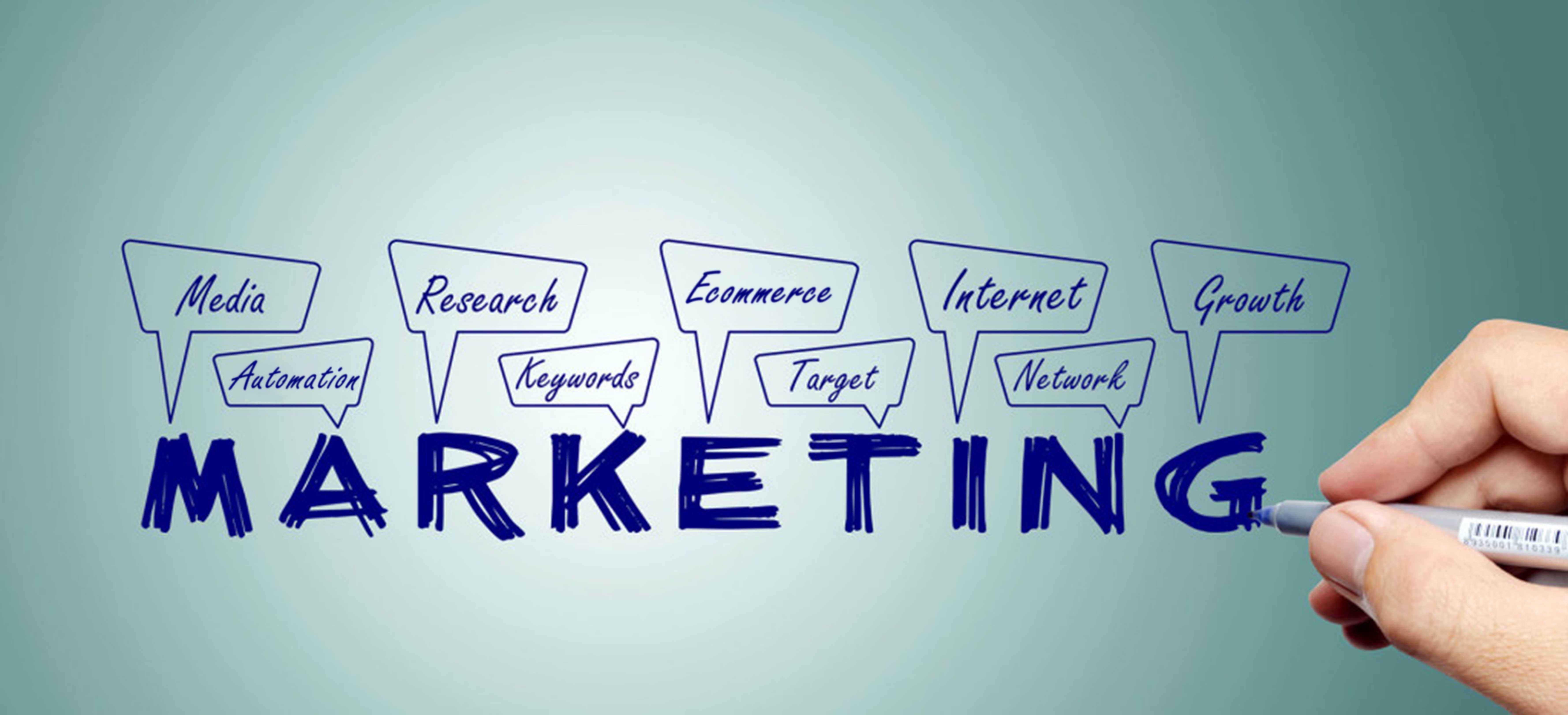 marketing strategy of tata sky